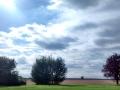 whale-barn-sky