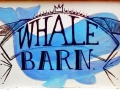 whale-barn-sign